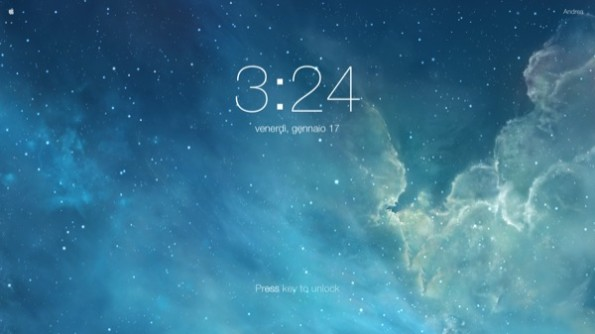 screensaver-ios7-desktop