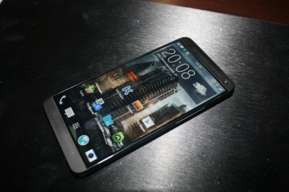 600x400xhtc-m8-leaked-600x400.jpg.pagespeed.ic.7OpU7MXj7A