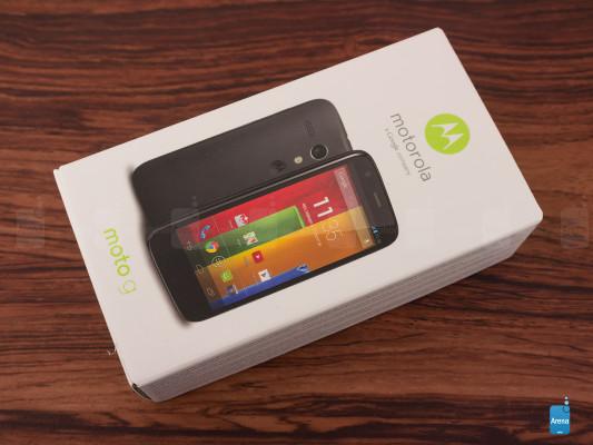 Motorola-Moto-G-Review-001-box