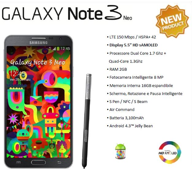 galaxy-note-2-neo