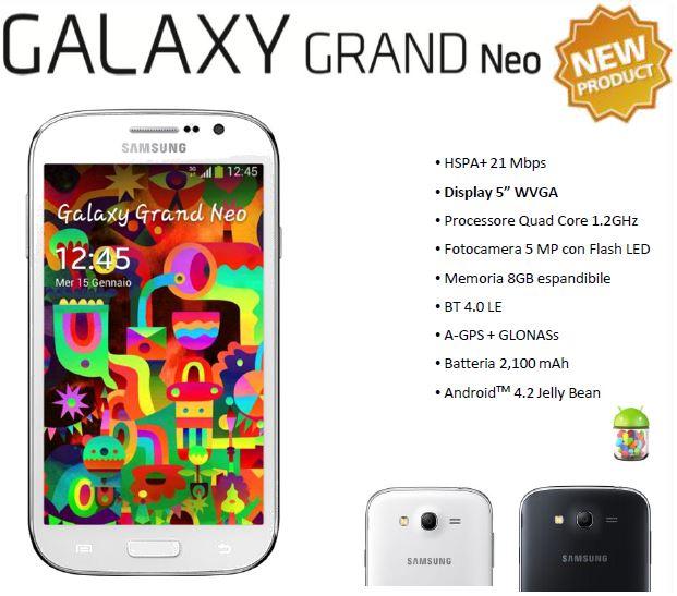grand-neo