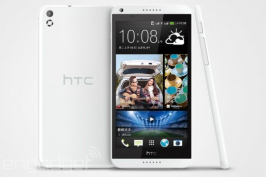 htc-new-desire-leak-620x413-532x355