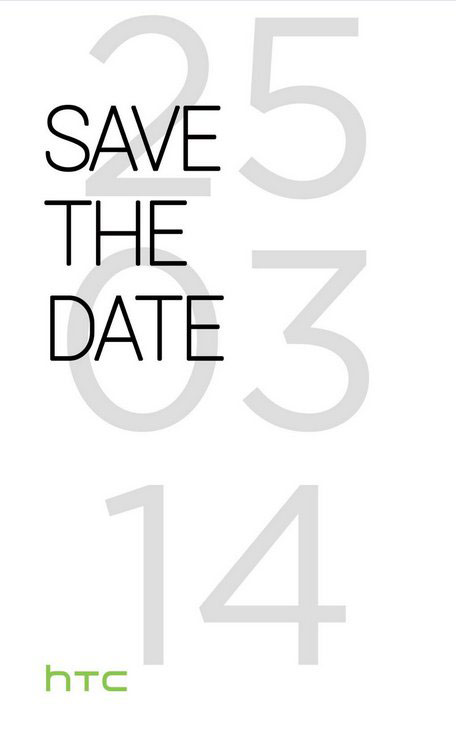 htc_save_the_date_10