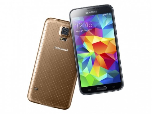 samsung-galaxy-s5-copper-gold