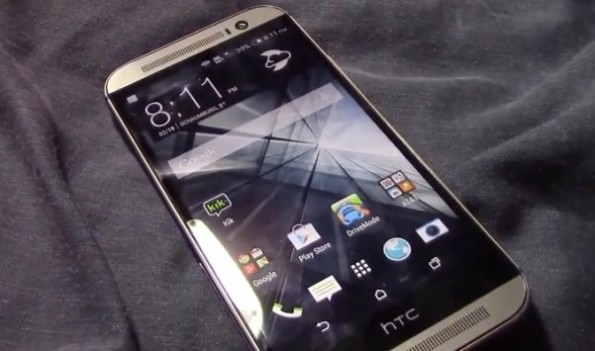 All-New-HTC-One-M8-launch-April-1-601x355