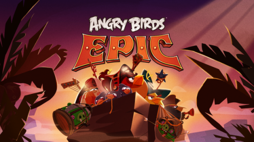 Angry-Birds-Epic-1-520x292