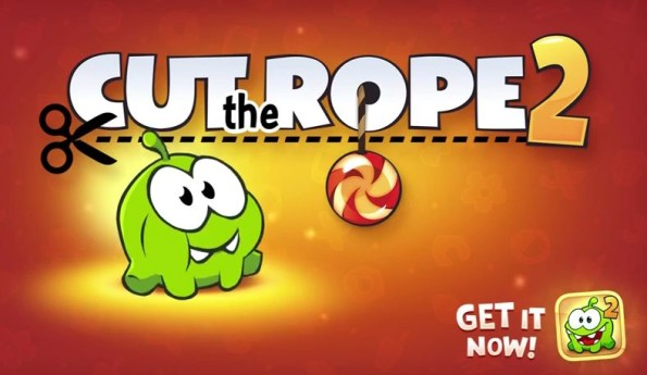 Cut-the-Rope-21