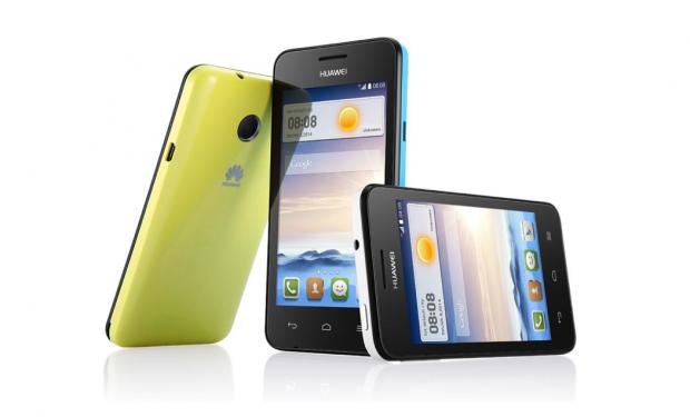 Huawei-Ascend-Y330-4-620x375