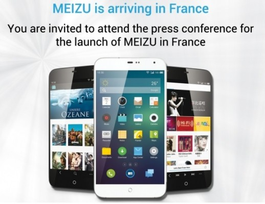 Meizu-France-Invites
