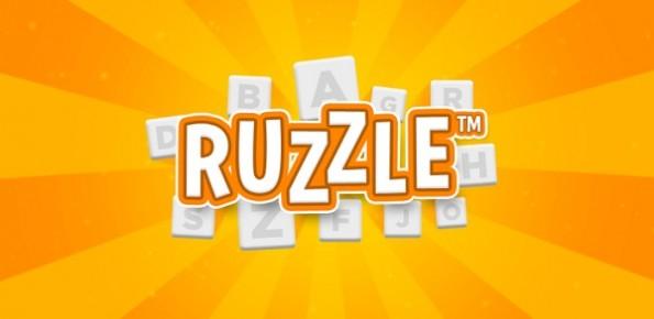 Ruzzle-Header-595x290