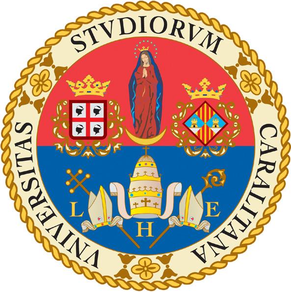 Universita degli Studi di Cagliari