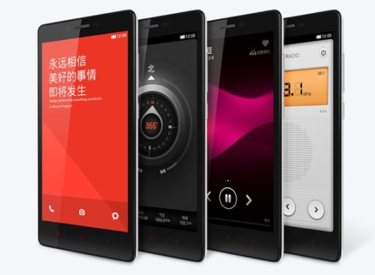 Xiaomi-Redmi-Note-Sold-Out