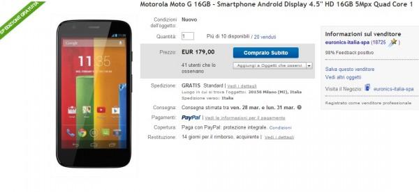 offerta_motorola_moto_g_16_gb_insert-600x276