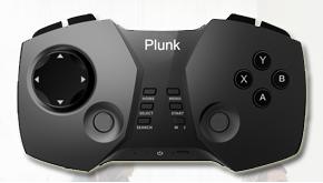 plunkpad