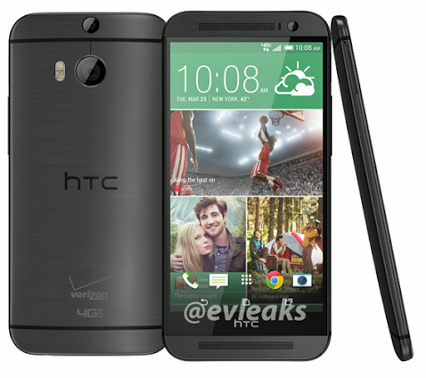 the_all_new_htc_one_evleaks_verizon