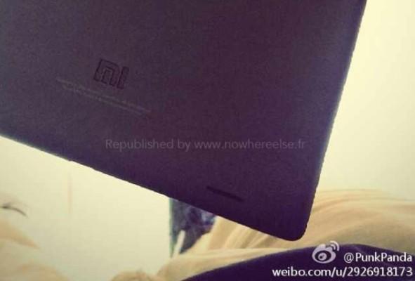 xiaomi-tablet-mipad-630x426