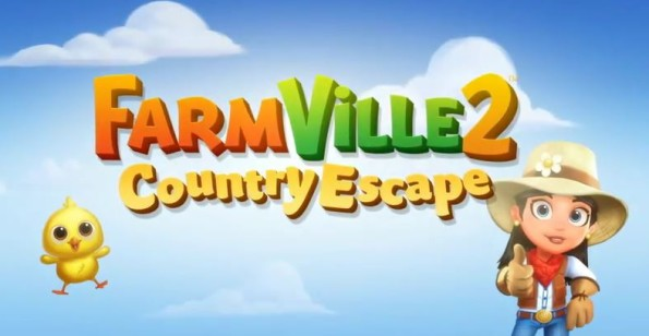 FarmVille-2-Country-Escape