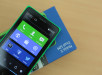 Nokia-X-Android-Phone-Unboxing-61