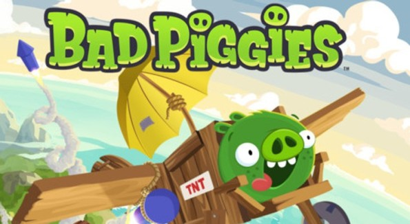 Rovio-Launches-the-First-Bad-Piggies-Update-for-iOS
