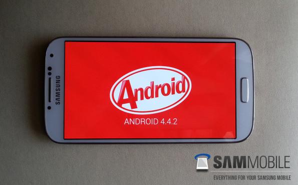 S4-KitKat