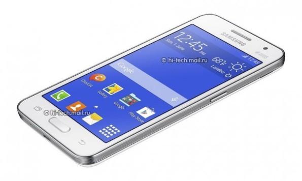 SamsungGalaxyCore2dualSIMMay