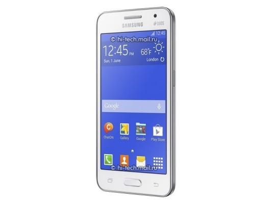 SamsungGalaxyCore2dualSIMMay2