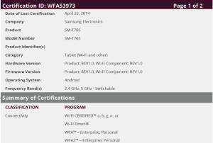 SamsungSMT705AMOLEDWiFi.png