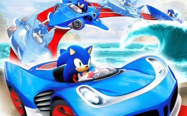 article_post_width_Sonic___All_Stars_Racing_Transformed
