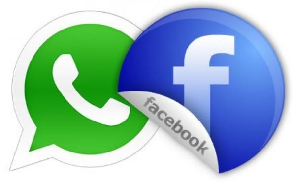 facebook-whatsappi-16-milyar-dolara-aldi0