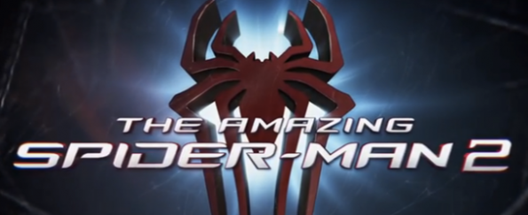 the-amazing-spiderman-2-trailer-avrmagazine-610x250