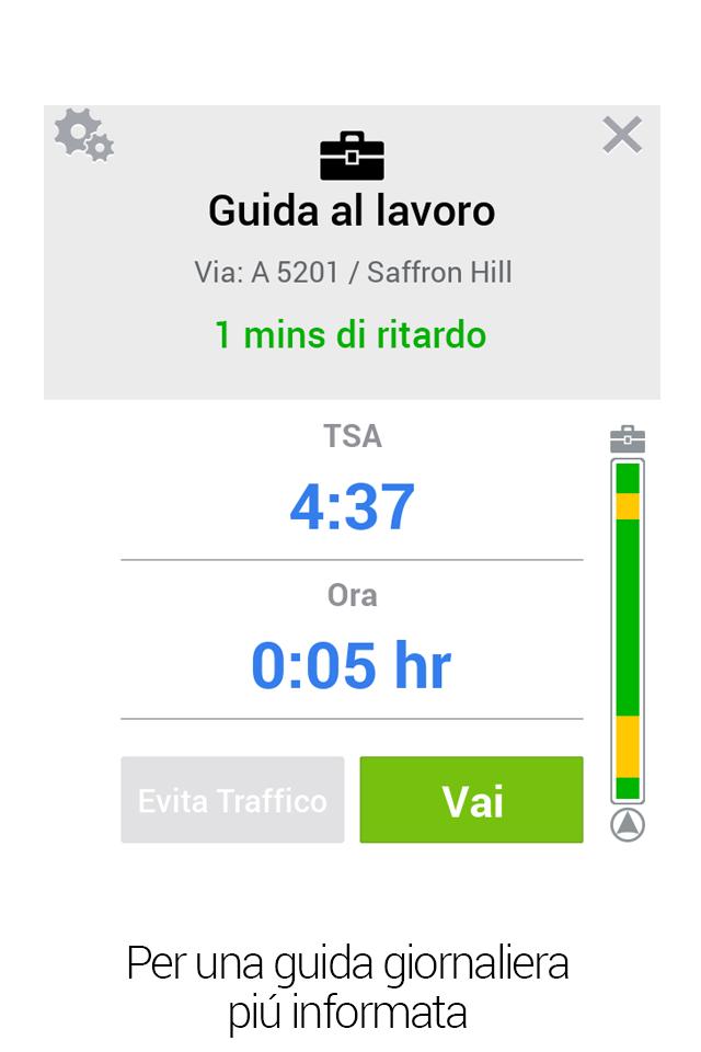 Commute_IT