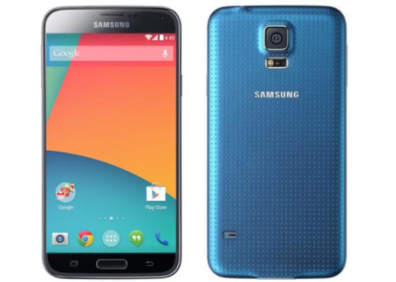 GalaxyS5-Nexus-620x441