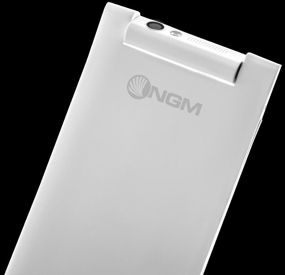 NGM_ForwardNext_white_back_camera_low