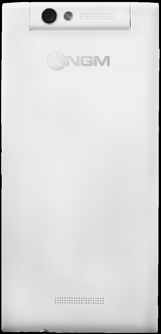 NGM_ForwardNext_white_back_low