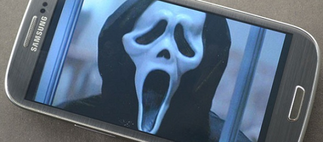 S3_scream