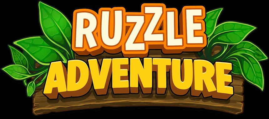 logo_ruzzleadventure