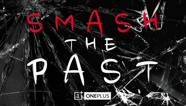 oneplus-smash-the-past