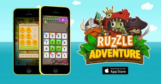 ruzzle_adventure