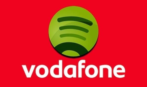 vodafone-spotify