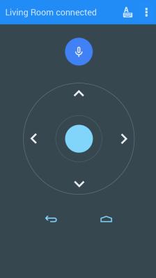 AndroidTVRemoteControl2