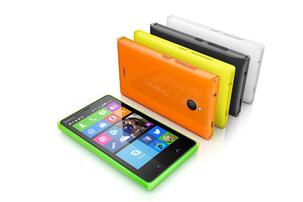 NokiaX2_group