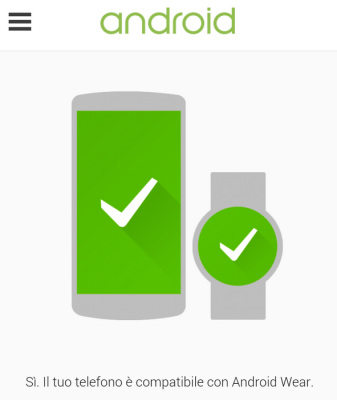 androidwear-check