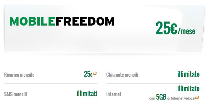 mobilefreedom
