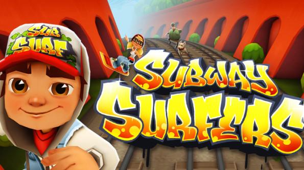 subway-surfers-