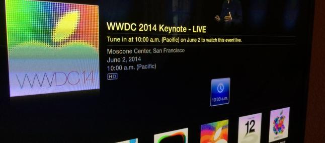 wwdc14-appleTV