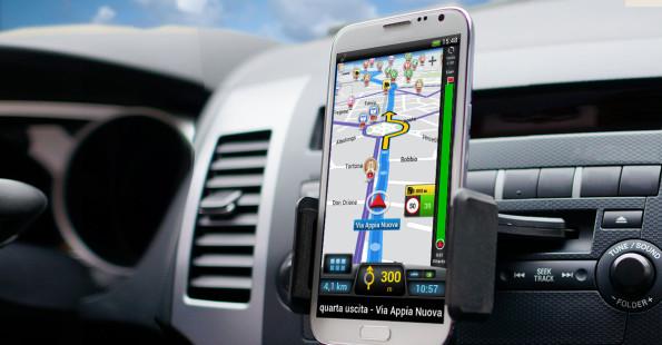 fb-ad-copilot-android-it