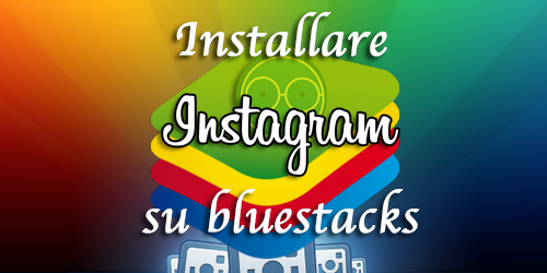 instagram_bluestacks