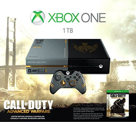 Call_of_Duty_Advance_warfare_limited_edition_Xbox_One