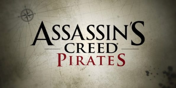 assassin's_creed_pirates