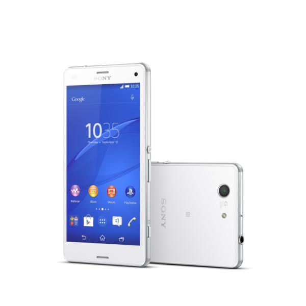 01_Xperia_Z3_Compact_White_Group